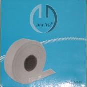 Ağda Kağıtları ve Spatula (4)