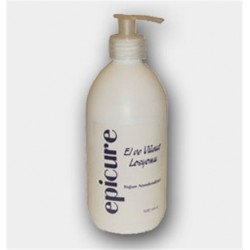 Epicure El ve Vücut Losyonu 500 ml