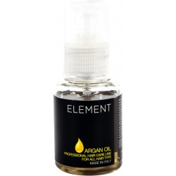 Element Argan Yağı 50 ML