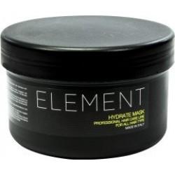 Element Hydrate Saç Bakım Maskesi 500 ML