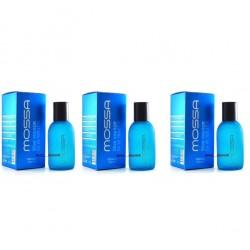 Mossa Erkek Parfüm 100ml EDT Blue Voyage