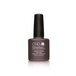Shellac Vexed Violette .25 fl oz 7.3 mL