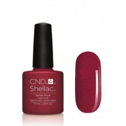 Shellac Tartun  25 fl oz 7.3 mL