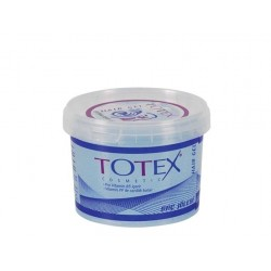 Totex Jöle Sert 750 ml