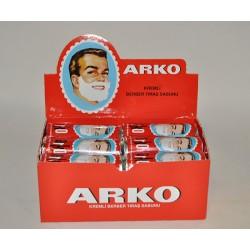 Arko Berber Sabunu 12 Li