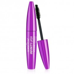 Golden Rose Infinity Lash Volume & Length Mascara