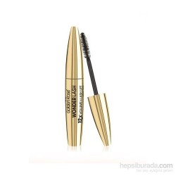 Golden Rose Wonder Lash 12x Volume & Lash Lift Maskara