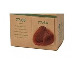 BioMagic Organik Saç Boyası Tarçın (77.66)