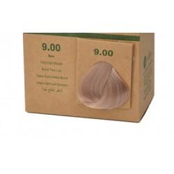 BioMagic Organik Saç Boyası Sarı (9.00)