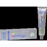 BioMagic Organik Saç Boyası Şeftali Turuncu
