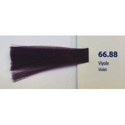 BioMagic Organik Saç Boyası Viyole (66.88)
