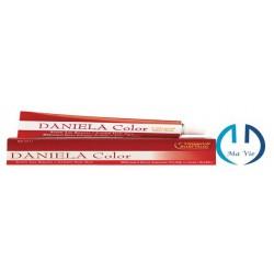 Daniela 150 Adet Boya Alımına Hediye Kampanyası