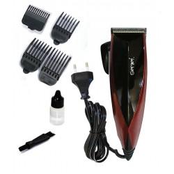 Gemei 1008 Elektrikli Saç Kesme Makinası