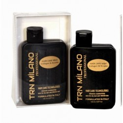 TRN MİLANO HAIR CARE MILK