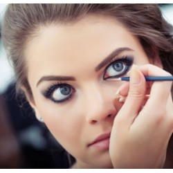 Göz Makyajı Ürünleri