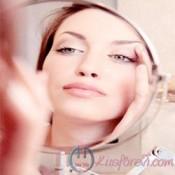 Makyaj Aynaları (1)