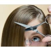 Saç Kesim Makasları (46)