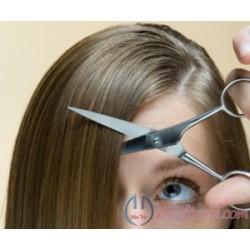 Saç Kesim Makasları