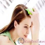 Şampuan Ve Saç Kremleri (43)