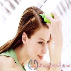 Şampuan Ve Saç Kremleri