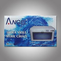 Angel Steril Makinesi