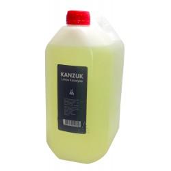 Kanzuk Limon Kolonya 60cc 5LT