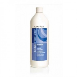 Matrix Total Results Moistoure Nemlendirici Şampuan 1000 ml