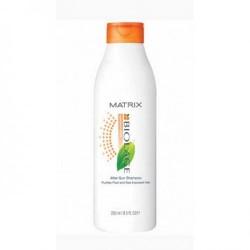 Matrix Biolage Sun Sorials Güneş Koruyucu Şampuan 250 ml