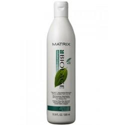 Matrix Biolage Voluma Terapi Hacim Veren Şampuan 500 ml