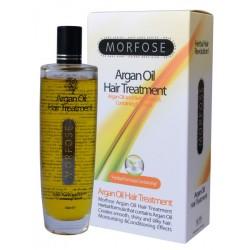 Morfose Argan Yağı (EN AZ 3 ADET ALIMA)