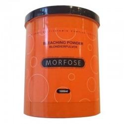 Morfose Toz Açıcı Beyaz 1KG