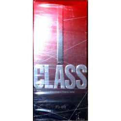 Class FHR Erkek Parfümü 100ML