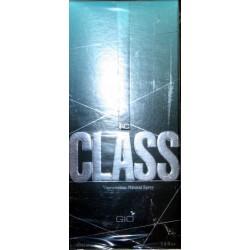 Class GİO Erkek Parfümü 100ML