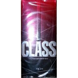 Class RHC Erkek Parfümü 100ML
