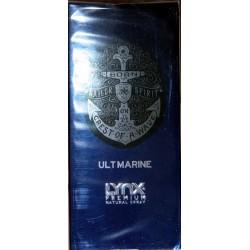 Lynx UltMarine Erkek Parfümü 100ML