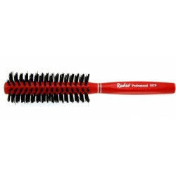 Rodeo Profesyonel Saç Fırçası - 1019