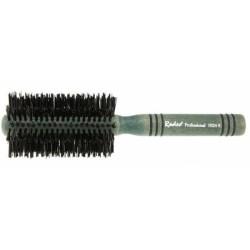 Rodeo Profesyonel Saç Fırçası - 1024S