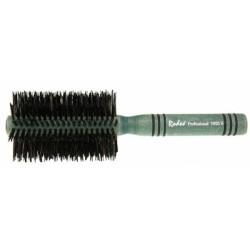 Rodeo Profesyonel Saç Fırçası - 1025S