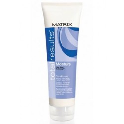 Matrix Total Results Moisture Nemlendirici Saç Kremi 250 ml
