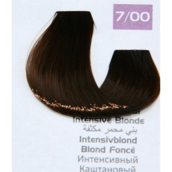 Lilafix Saç Boyası 60ML Yoğun Kumral (7-00)