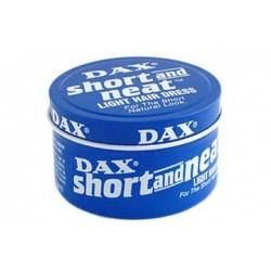 Hair Dax Wax
