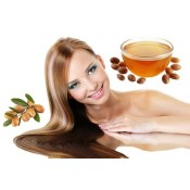 Saç Serum Ve Argan Yağları (26)