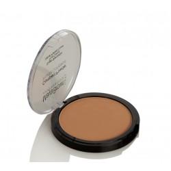 Maya Brown Compact Powder 04