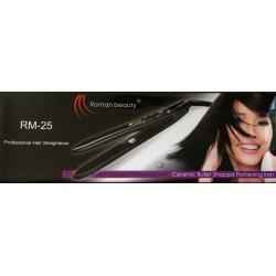 RomanBeauty RM-25 Saç Düzleştirici